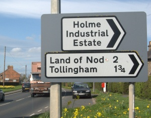 Land of Nod roadsign.NEF